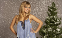 Tina O'Brien [54] wallpaper 2560x1600 jpg