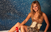 Tina O'Brien [52] wallpaper 2560x1600 jpg