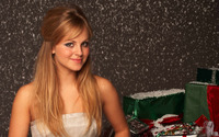 Tina O'Brien [5] wallpaper 2560x1600 jpg