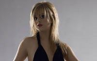 Tina O'Brien [21] wallpaper 1920x1080 jpg