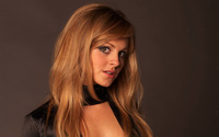 Tina O'Brien [7] wallpaper 2560x1600 jpg