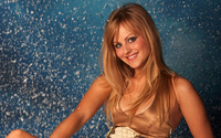 Tina O'Brien [55] wallpaper 2560x1600 jpg