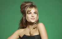 Tina O'Brien [20] wallpaper 2560x1600 jpg