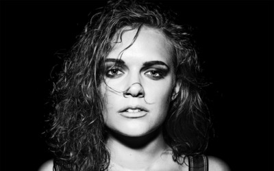 Tove Lo [3] wallpaper