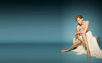 Tricia Helfer [3] wallpaper 2560x1600 jpg