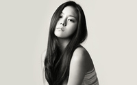 U-ie [2] wallpaper 2560x1600 jpg