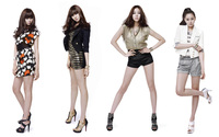 U-ie wallpaper 2560x1600 jpg