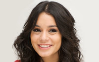 Vanessa Hudgens [26] wallpaper 2560x1600 jpg