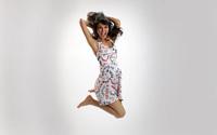 Victoria Justice [8] wallpaper 2560x1600 jpg