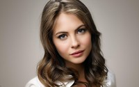 Willa Holland [2] wallpaper 1920x1200 jpg