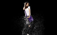 Yoona [3] wallpaper 1920x1200 jpg