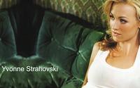 Yvonne Strahovski [9] wallpaper 1920x1080 jpg