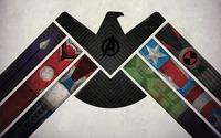 Avengers wallpaper 1920x1200 jpg