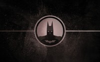 Batman [3] wallpaper 1920x1080 jpg