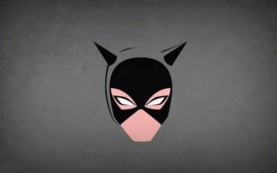 Catwoman [2] wallpaper