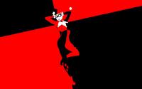 Harley Quinn [3] wallpaper 1920x1080 jpg