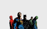 Justice League wallpaper 1920x1080 jpg