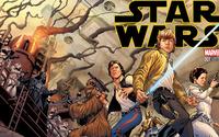 Star Wars [3] wallpaper 2560x1440 jpg