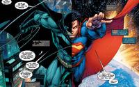 Superman and Batman wallpaper 2560x1440 jpg