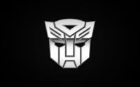 Transformers [2] wallpaper 1920x1200 jpg