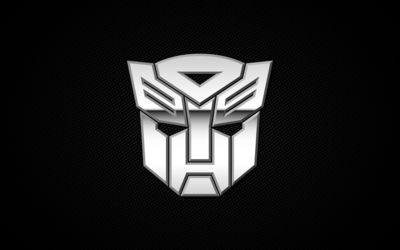 Transformers [2] wallpaper