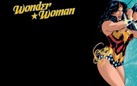 Wonder Woman [8] wallpaper 1920x1080 jpg