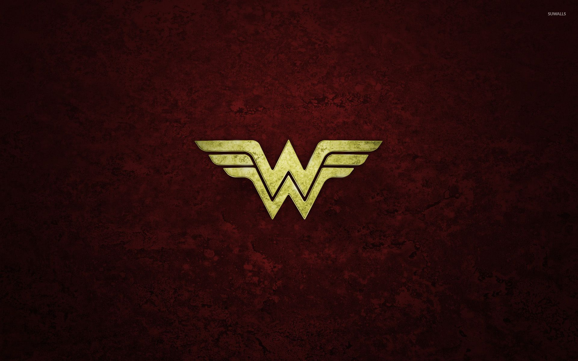 Wonder Woman 6 Wallpaper Comic Wallpapers 27961