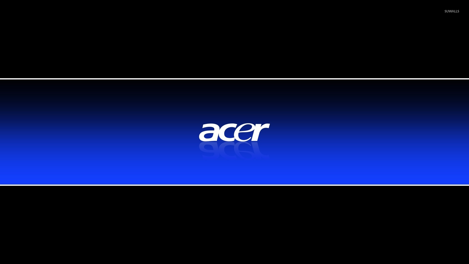 Acer Wallpaper Computer Wallpapers 9747