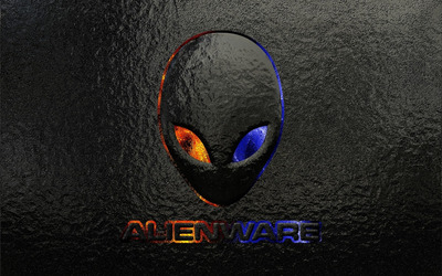 Alienware [14] wallpaper