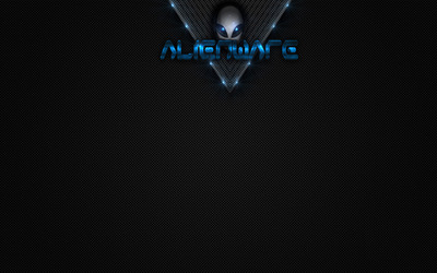 Alienware [34] wallpaper