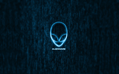 Alienware [9] wallpaper