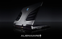 Alienware [29] wallpaper 1920x1200 jpg