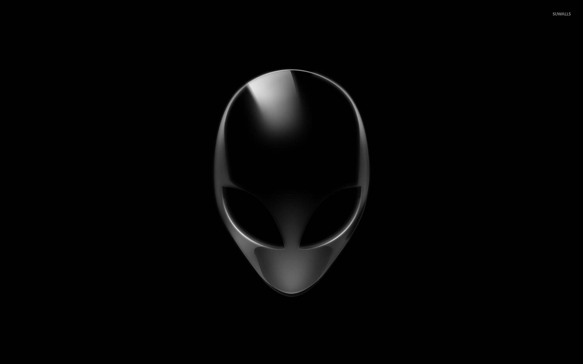 alienware [22] wallpaper - computer wallpapers - #5542
