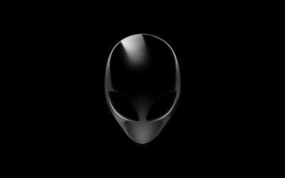 Alienware [22] wallpaper
