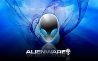 Alienware [6] wallpaper 1920x1080 jpg