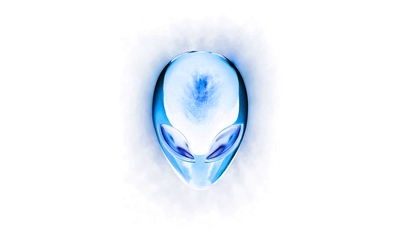 Alienware [10] wallpaper