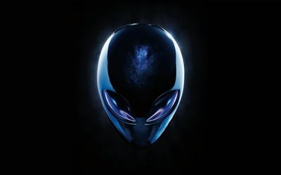 Alienware [13] wallpaper