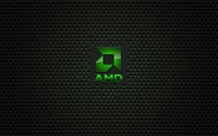 AMD wallpaper 1920x1200 jpg