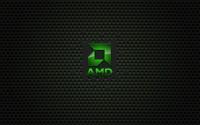 AMD wallpaper 1920x1200 jpg