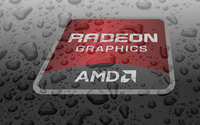 AMD [4] wallpaper 1920x1080 jpg