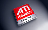 AMD Radeon wallpaper 1920x1200 jpg