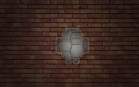 Android [4] wallpaper 1920x1200 jpg