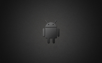 Android [13] wallpaper