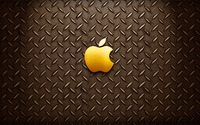 Apple [9] wallpaper 1920x1200 jpg