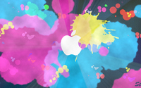 Apple [54] wallpaper 1920x1080 jpg
