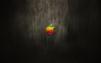 Apple [7] wallpaper 1920x1200 jpg