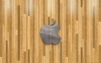 Apple [79] wallpaper 1920x1200 jpg