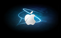 Apple [12] wallpaper 1920x1200 jpg