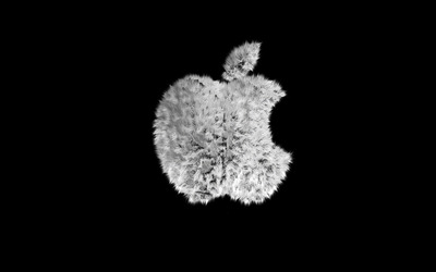 Apple [108] wallpaper