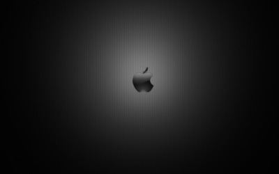 Apple [85] wallpaper